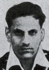 Khanmohammad Cassumbhoy Ibrahim