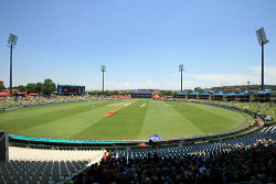 SuperSport Park, Centurion