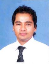 Ikramullah Sheikh