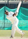 Ehsanul Haque, the Chittagong captain, scored an unbeaten 47, Chittagong v Sylhet, National Cricket League, Chittagong, November 21, 2007