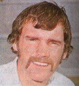 Richard Daryl Robinson