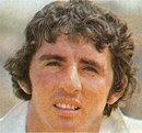 Mick Malone