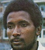 Anderson Montgomery Everton Roberts