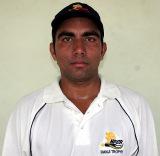 Vikramjeet Singh Malik