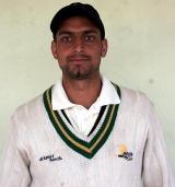 Jitender Mehta