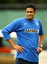 Ganguly leads recovery before rain