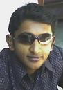 Sambasiva Sarma profile picture, 2007