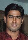 Sreekumar Nair profile picture, 2007