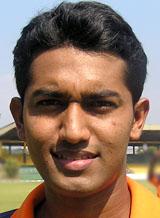 Dasun Tharaka Kottehewa