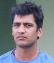 Amit Bhandari profile picture, January 5, 2008