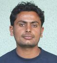 Sumit Narwal profile picture, January 5, 2008