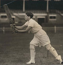 Betty Archdale strikes out on tour of Australia and New Zealand in 1934-35, National Library of Australia