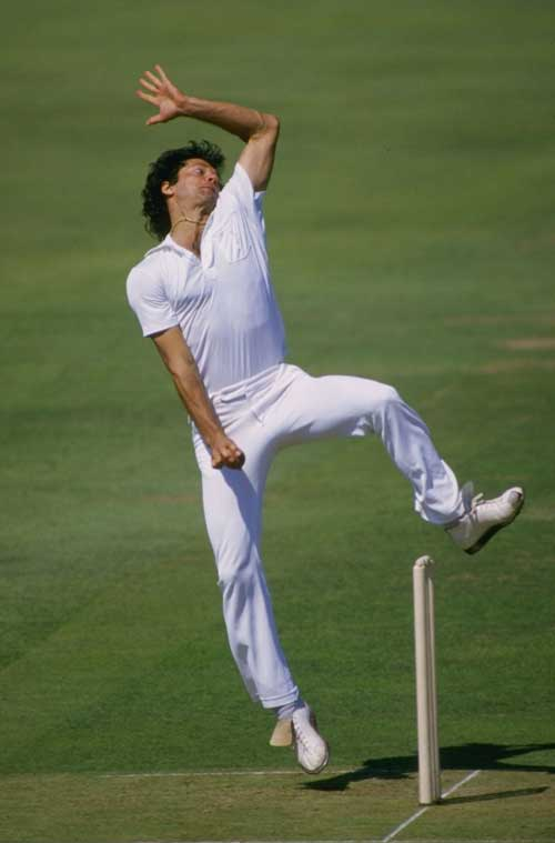 the science of swing bowling cricket espncricinfo