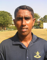 Sriyam Sanjeewa Obinimuni