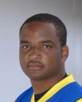 Khalid Kevin Springer