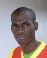 Randel Devon Baptiste