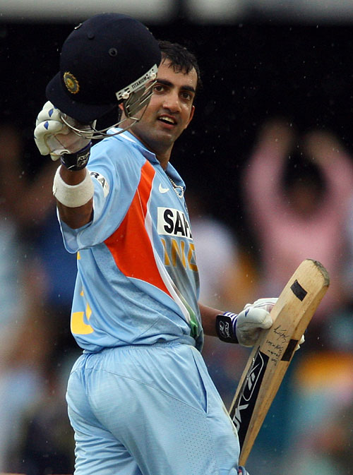 http://www.cricinfo.com/db/PICTURES/CMS/86200/86218.jpg