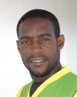 Jermaine Jay Charles Lawson