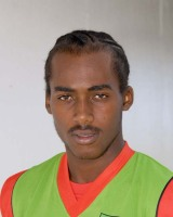 Tyrone Toussaint