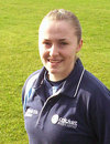 Abbi Aitken, player portrait