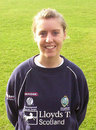 Charlotte Bascombe, player portrait
