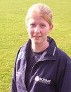 Diane Pedgrift, player portrait