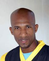 Cyrille Charles