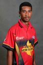 Jonathan Diho profile picture, Kuala Lumpur, July 12, 2008