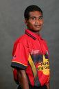 Heni Siaka profile picture, Kuala Lumpur, July 12, 2008