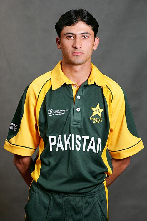 Imran Khan Cricketer Wallpaper Young