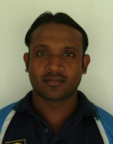 Warnakulasuriya Joe Sudeep Delantha Perera