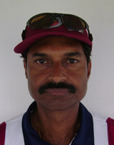 Don Sardha Brendon Priyantha Kuruppu