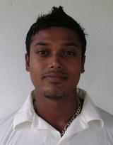 Omesh Lakpriya Agampodi Wijesiriwardene