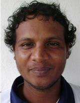 Thanthirige Ranil Rasanga