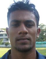 Sandaradura Himesh Madusanka Silva