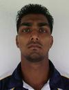 Kanishka Alvitigala