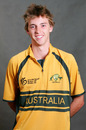 Michael Cranmer profile picture, February 13, 2008