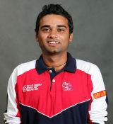 Akash Kumar Gupta