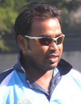 Jayasundera Mudiyanselage Praneth Chamara