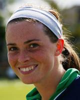 Jill Amy Whelan