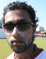 Kananke Kankanamalage Harsha Udaya Kumara de Silva