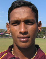 Ambegoda Liyanage Don Manoj Deshapriya
