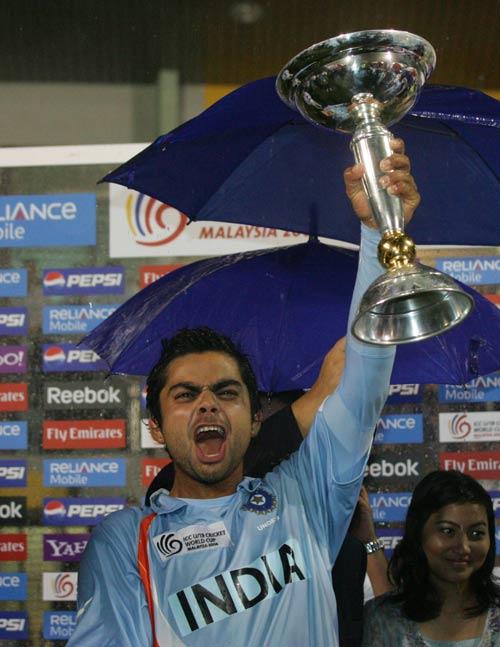 https://en.wikipedia.org/wiki/Under-19_Cricket_World_Cup