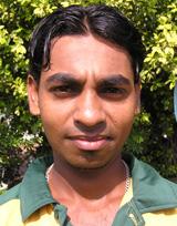 Kaludura Nadisha Chathuranga Fernando