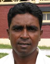 Jayalajjage Sunendra Kumara Peiris