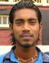 Sanjeewa Roshan Abeywardana