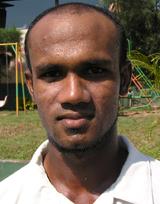 Weeratunga Arachchilage Suresh Niroshan