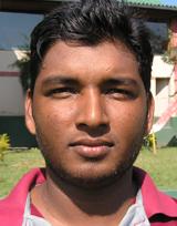 Hetti Hewa Rishan Kavinga