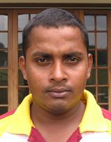 Bopa Gamage Suranjana Ranjith