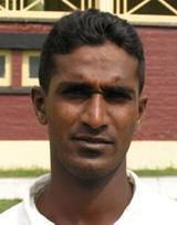Hewanallalage Manjula Jayawardhana